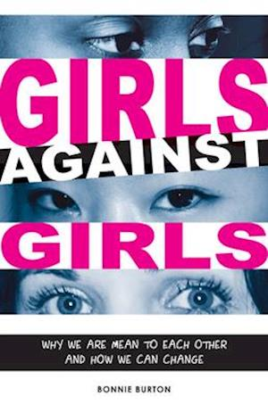 Girls Against Girls af Bonnie Burton