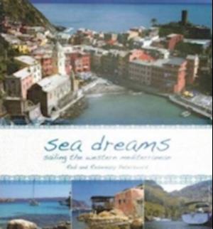 Sea Dreams af Rob Peterswald