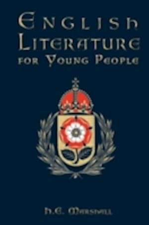 English Literature for Young People af H. E. Marshall