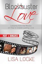 Blockbuster Love - Part 1 (Blockbuster Love, nr. 1)