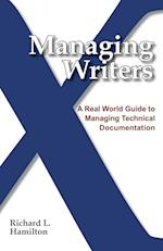 Managing Writers