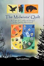 The Midwives' Quilt