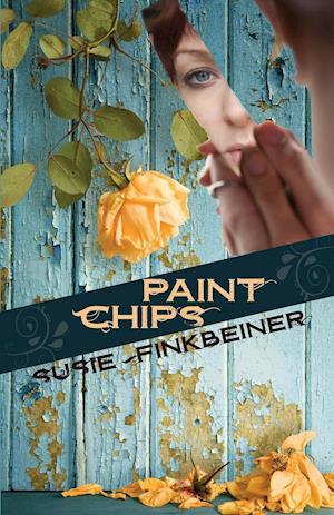 Paint Chips af Susie Finkbeiner