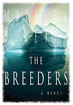The Breeders af Matthew J. Beier
