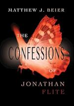 The Confessions of Jonathan Flite af Matthew J. Beier