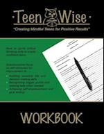 Teen Wise Workbook