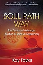 Soul Path Way