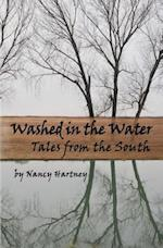 Washed in the Water af Nancy Hartney