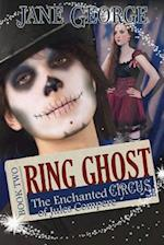 Ring Ghost
