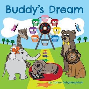 Buddy's Dream af Corine Dehghanpisheh