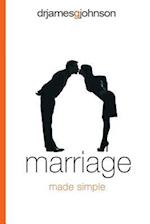 Marriage Made Simple (Marriage Made Simple, nr. 1)