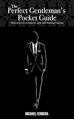 The Perfect Gentleman's Pocket Guide