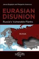 Eurasian Disunion