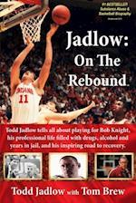 Jadlow on the Rebound