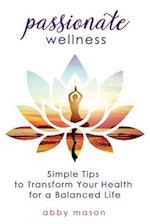 Passionate Wellness