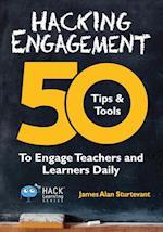 Hacking Engagement (Hack Learning, nr. 7)