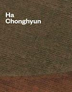 Ha Chonghyun