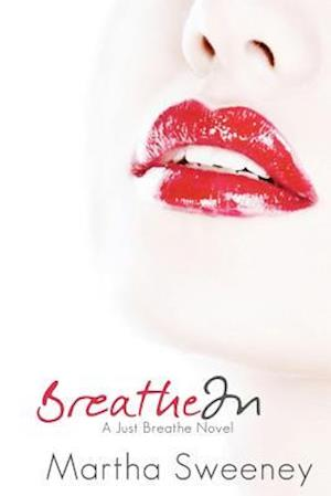 Breathe in af Martha Sweeney