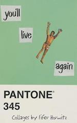 You'll Live Again
