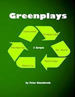 Greenplays