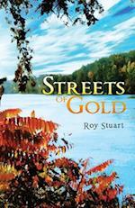 Streets of Gold af Roy Stuart