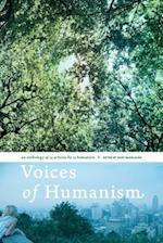 Voices of Humanism