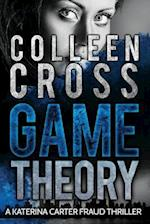 Game Theory af Colleen Cross