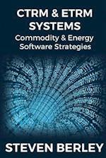 Ctrm & Etrm Systems af Steven Berley