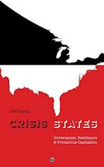 Crisis States
