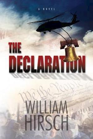 The Declaration af William Hirsch