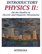 Introductory Physics 2