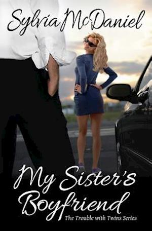 My Sister's Boyfriend af Sylvia McDaniel