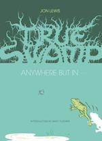 True Swamp 2 (True Swamp)