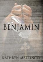 Benjamin af Kathryn Mattingly