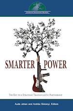 Disentangling Smart Power
