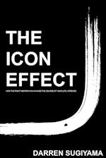 The Icon Effect