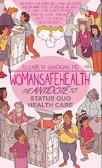 Womansafehealth