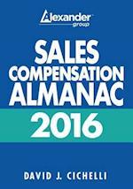 2016 Sales Compensation Almanac
