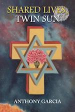 Shared Lives, Twin Sun