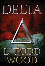 Delta af L. Todd Wood