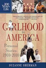 Girlhood in America