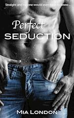Perfect Seduction af Mia London