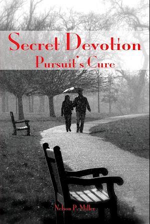 Secret Devotion af Nelson P. Miller