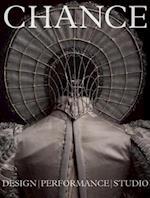 Chance Magazine Issue 6 (Chance Magazine)