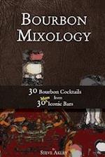 Bourbon Mixology