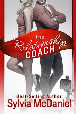 The Relationship Coach af Sylvia McDaniel