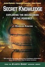 Secret Knowledge (Atlantis Rising Anthology Library)