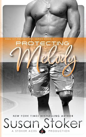 Protecting Melody af Susan Stoker
