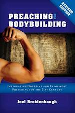 Preaching for Bodybuilding