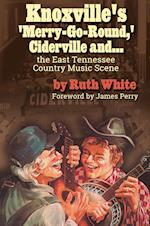 Knoxville's 'Merry-Go-Round, ' Ciderville And... (American Arts Culture)